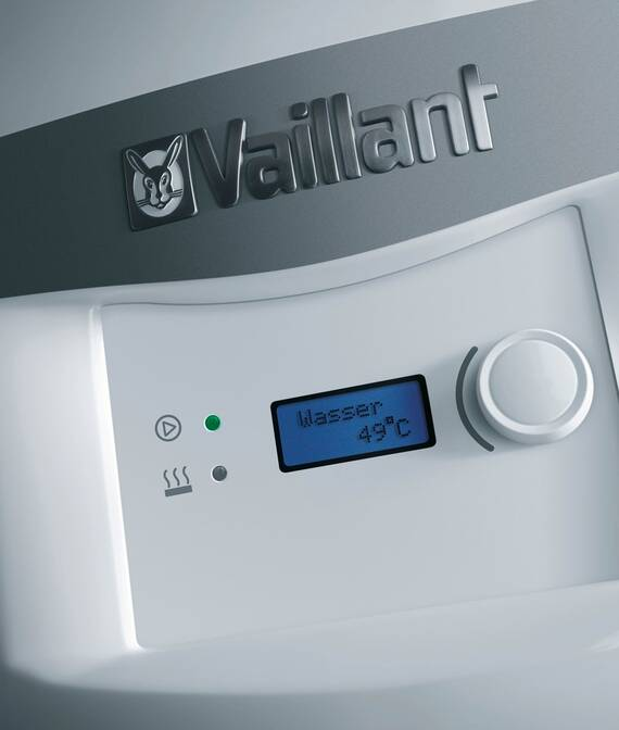 //www.vaillant.si/media-master/global-media/vaillant/product-pictures/emotion/hp11-1029-01-42836-format-5-6@570@desktop.jpg