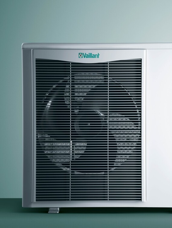 //www.vaillant.si/media-master/global-media/vaillant/product-pictures/emotion/hp11-1030-01-42837-format-3-4@570@desktop.jpg