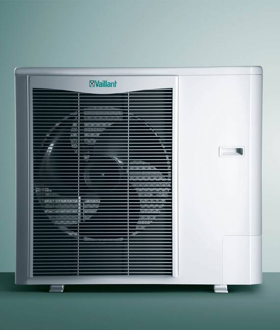 //www.vaillant.si/media-master/global-media/vaillant/product-pictures/emotion/hp11-1030-01-42837-format-5-6@570@desktop.jpg