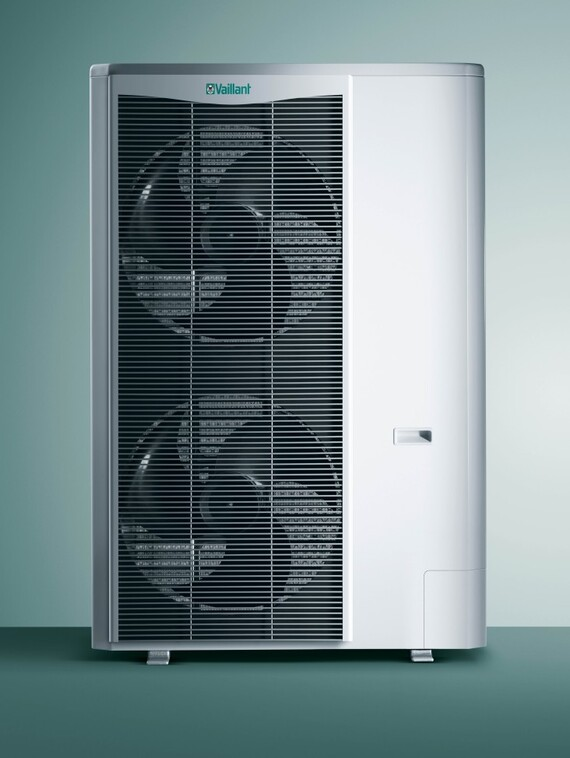 //www.vaillant.si/media-master/global-media/vaillant/product-pictures/emotion/hp11-1270-01-42839-format-3-4@570@desktop.jpg