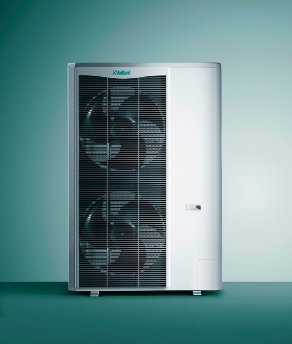 //www.vaillant.si/media-master/global-media/vaillant/product-pictures/emotion/hp11-1270-01-42839-format-5-6@570@desktop.jpg