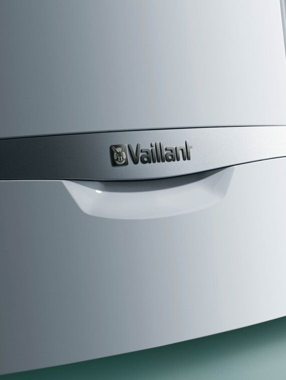 //www.vaillant.si/media-master/global-media/vaillant/product-pictures/emotion/hp11-1624-01-42847-format-3-4@570@desktop.jpg