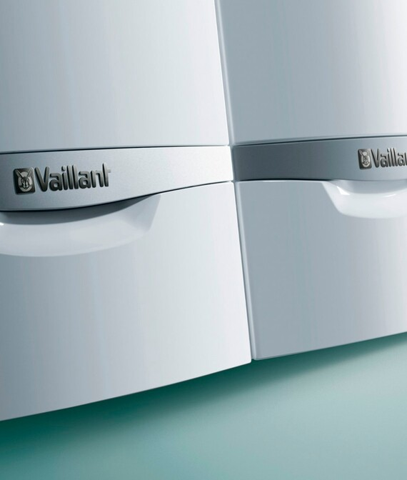//www.vaillant.si/media-master/global-media/vaillant/product-pictures/emotion/hp11-1624-01-42847-format-5-6@570@desktop.jpg