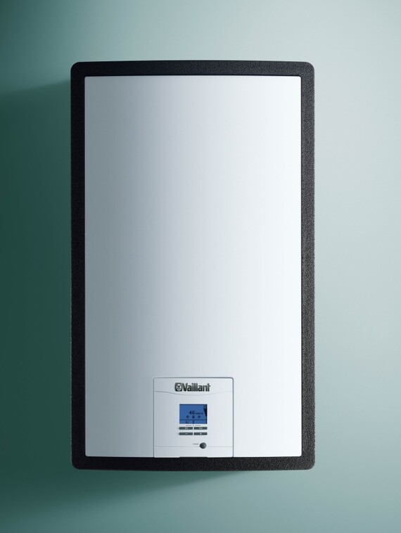 //www.vaillant.si/media-master/global-media/vaillant/product-pictures/emotion/hp12-1993-01-44498-format-3-4@570@desktop.jpg