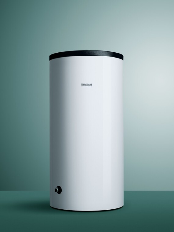 //www.vaillant.si/media-master/global-media/vaillant/product-pictures/emotion/storage13-11754-01-105084-format-3-4@570@desktop.jpg