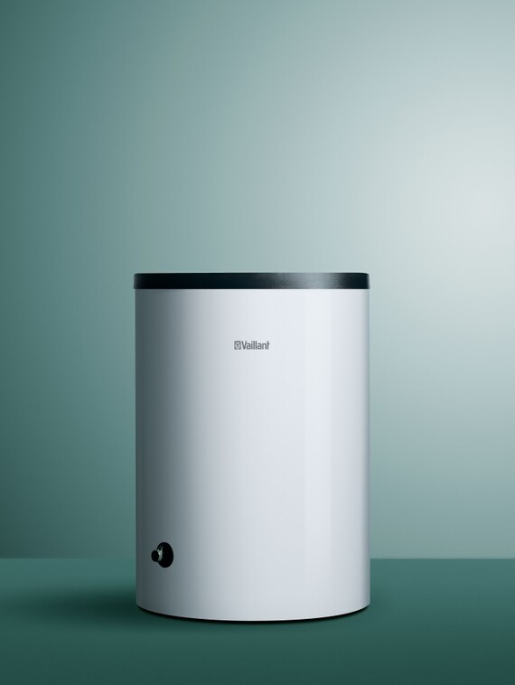 //www.vaillant.si/media-master/global-media/vaillant/product-pictures/emotion/storage13-11755-01-105085-format-3-4@570@desktop.jpg