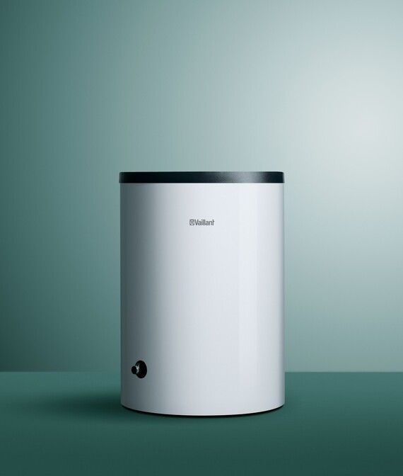 //www.vaillant.si/media-master/global-media/vaillant/product-pictures/emotion/storage13-11755-01-105085-format-5-6@570@desktop.jpg