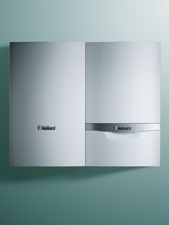 //www.vaillant.si/media-master/global-media/vaillant/product-pictures/emotion/storage13-11768-01-105086-format-3-4@570@desktop.jpg