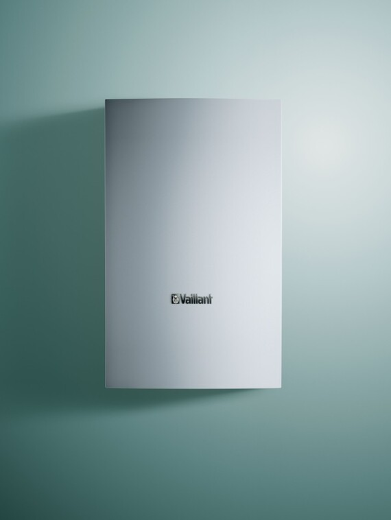 //www.vaillant.si/media-master/global-media/vaillant/product-pictures/emotion/storage13-11769-01-105087-format-3-4@570@desktop.jpg