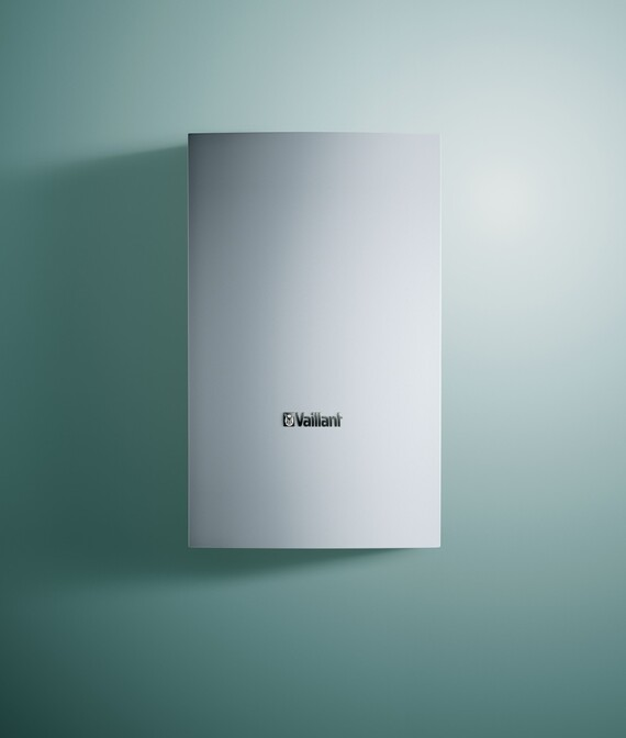 //www.vaillant.si/media-master/global-media/vaillant/product-pictures/emotion/storage13-11769-01-105087-format-5-6@570@desktop.jpg