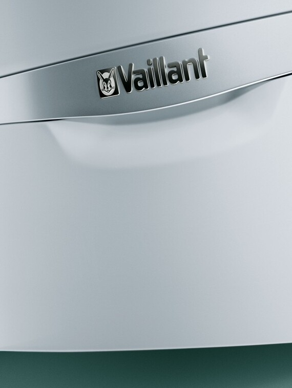 //www.vaillant.si/media-master/global-media/vaillant/product-pictures/emotion/storage13-11770-01-105088-format-3-4@570@desktop.jpg