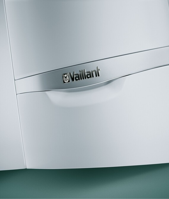 //www.vaillant.si/media-master/global-media/vaillant/product-pictures/emotion/storage13-11770-01-105088-format-5-6@570@desktop.jpg