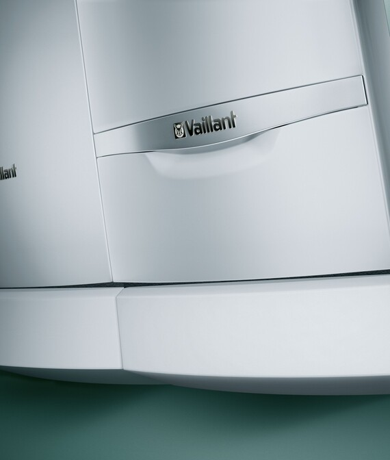 //www.vaillant.si/media-master/global-media/vaillant/product-pictures/emotion/storage13-11770-02-105089-format-5-6@570@desktop.jpg