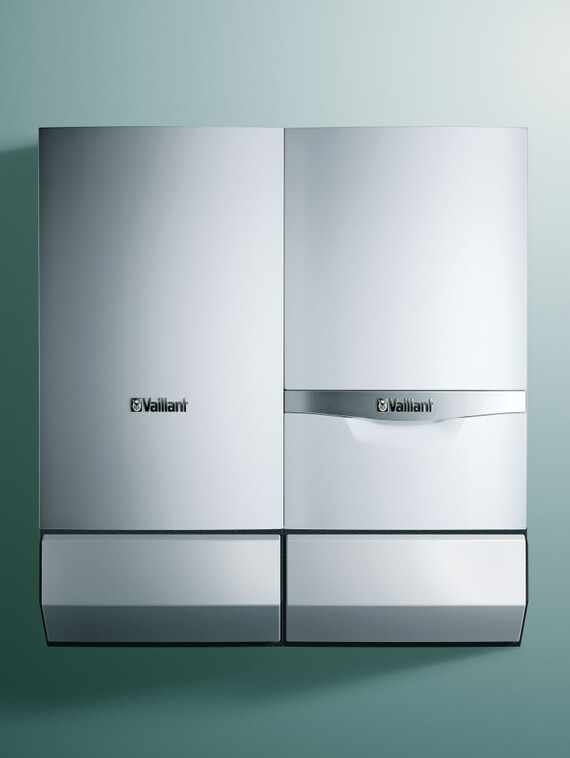 //www.vaillant.si/media-master/global-media/vaillant/product-pictures/emotion/storage13-11857-01-105091-format-3-4@570@desktop.jpg