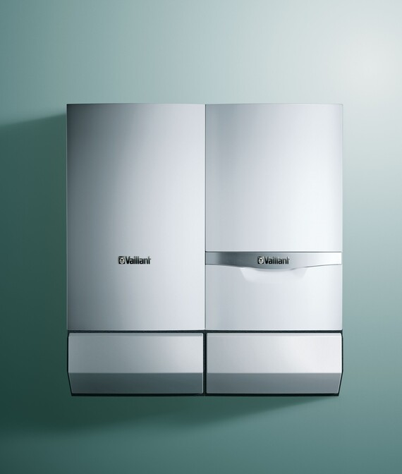 //www.vaillant.si/media-master/global-media/vaillant/product-pictures/emotion/storage13-11857-01-105091-format-5-6@570@desktop.jpg