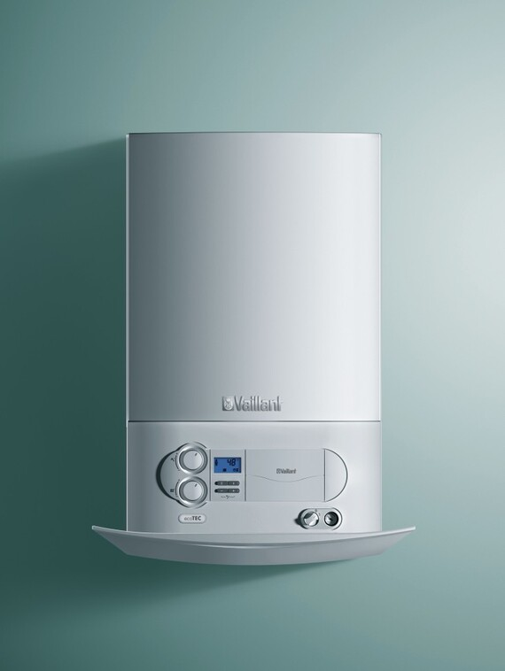 //www.vaillant.si/media-master/global-media/vaillant/product-pictures/emotion/whbc07-1314-03-107687-format-3-4@570@desktop.jpg