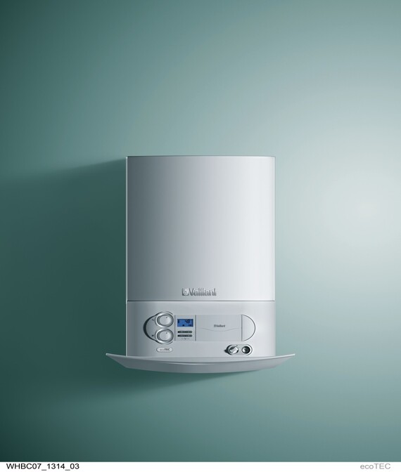 //www.vaillant.si/media-master/global-media/vaillant/product-pictures/emotion/whbc07-1314-03-107687-format-5-6@570@desktop.jpg