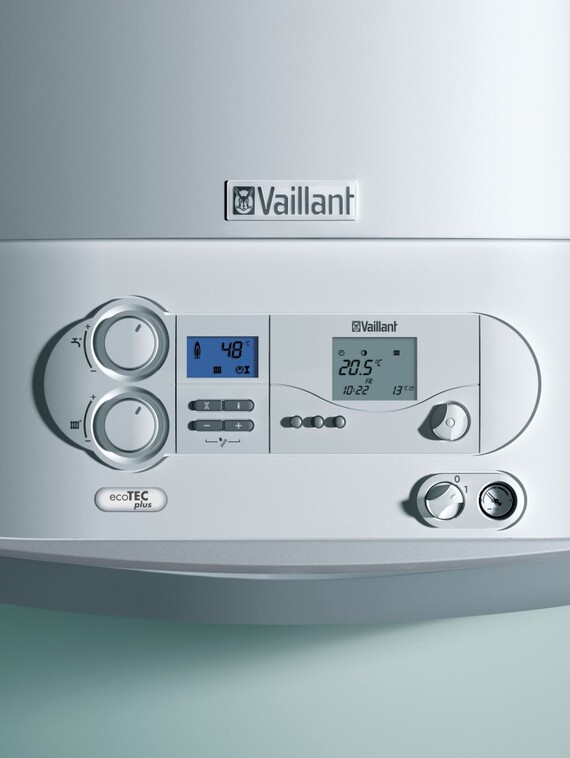 //www.vaillant.si/media-master/global-media/vaillant/product-pictures/emotion/whbc07-1442-03-104943-format-3-4@570@desktop.jpg