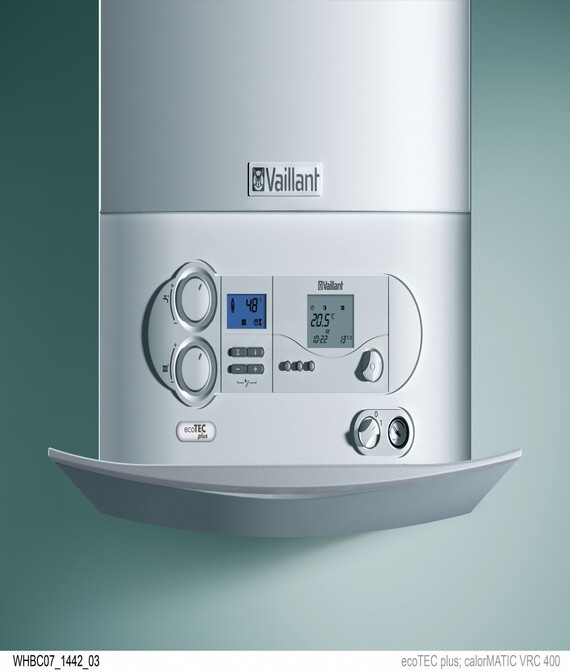 //www.vaillant.si/media-master/global-media/vaillant/product-pictures/emotion/whbc07-1442-03-104943-format-5-6@570@desktop.jpg