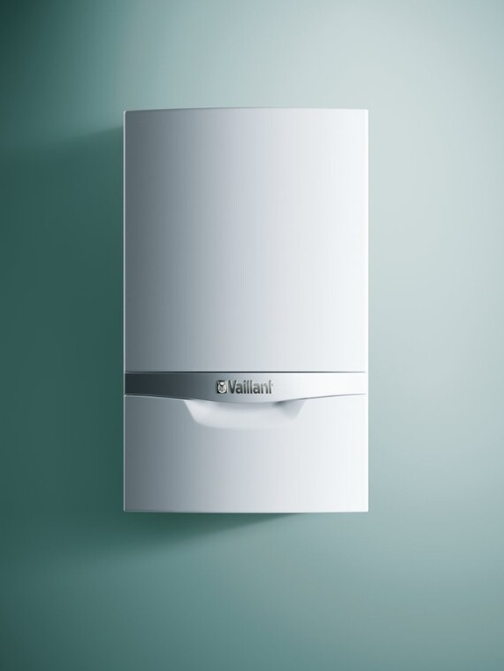 //www.vaillant.si/media-master/global-media/vaillant/product-pictures/emotion/whbc11-1578-01-56113-format-3-4@570@desktop.jpg