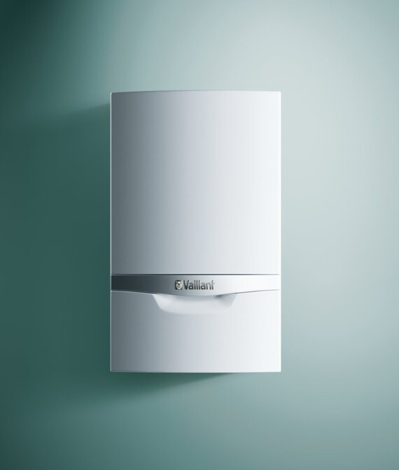 //www.vaillant.si/media-master/global-media/vaillant/product-pictures/emotion/whbc11-1578-01-56113-format-5-6@570@desktop.jpg