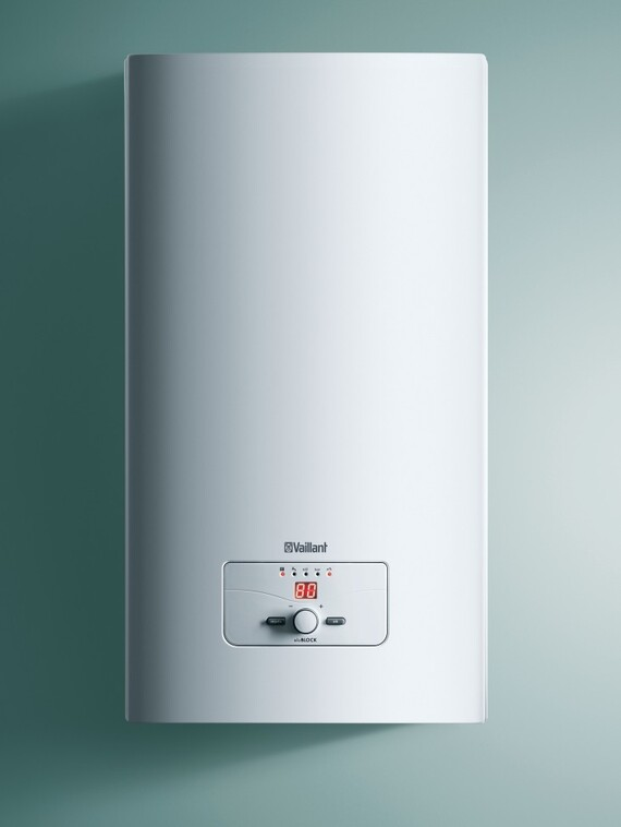 //www.vaillant.si/media-master/global-media/vaillant/product-pictures/emotion/whbel10-1228-01-106161-format-3-4@570@desktop.jpg