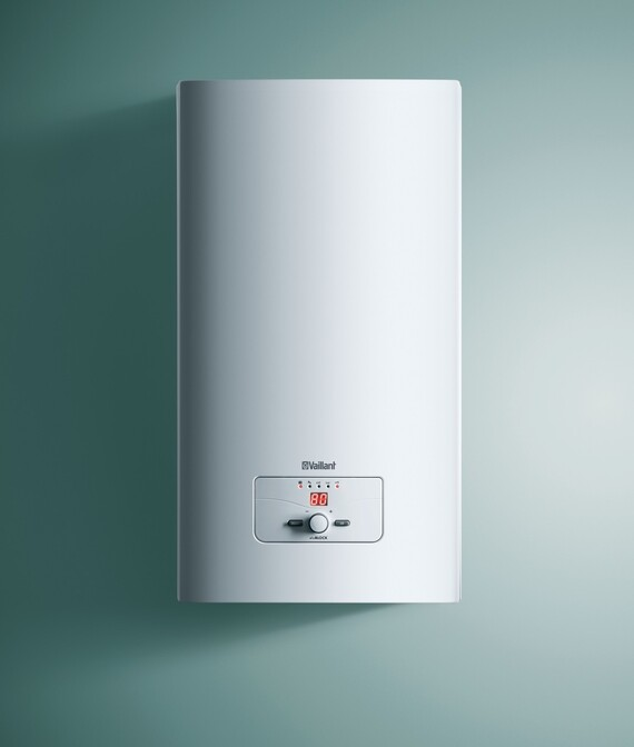 //www.vaillant.si/media-master/global-media/vaillant/product-pictures/emotion/whbel10-1228-01-106161-format-5-6@570@desktop.jpg