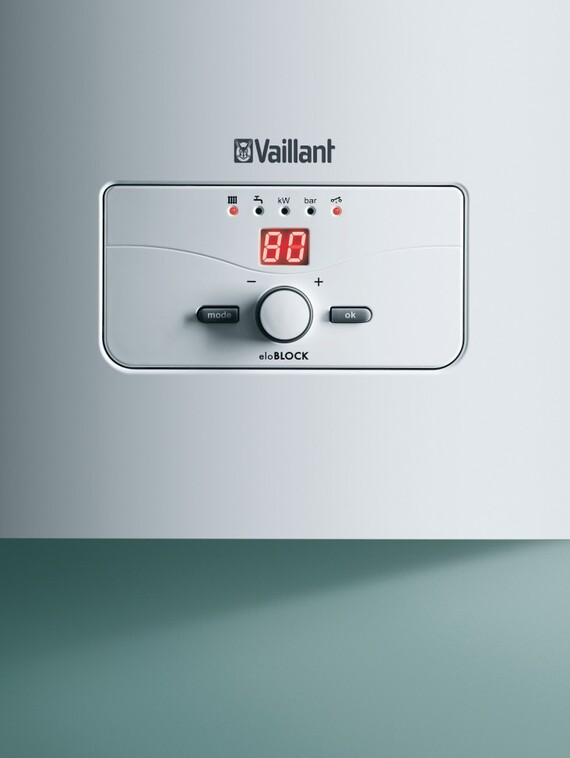 //www.vaillant.si/media-master/global-media/vaillant/product-pictures/emotion/whbel10-1230-01-106162-format-3-4@570@desktop.jpg
