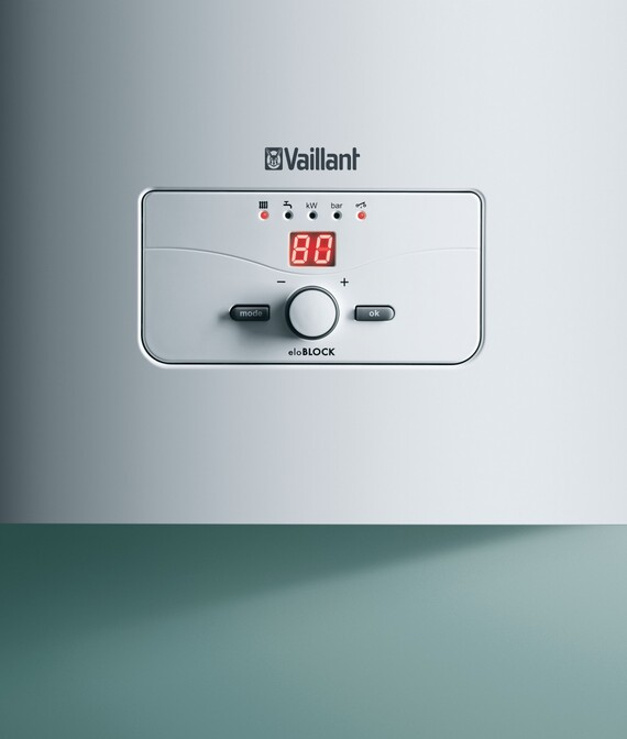 //www.vaillant.si/media-master/global-media/vaillant/product-pictures/emotion/whbel10-1230-01-106162-format-5-6@570@desktop.jpg