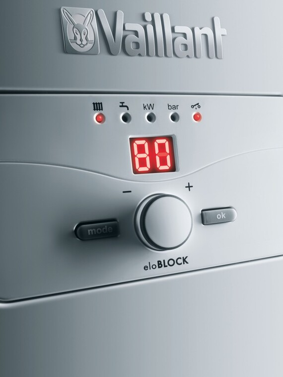 //www.vaillant.si/media-master/global-media/vaillant/product-pictures/emotion/whbel10-1331-02-106163-format-3-4@570@desktop.jpg