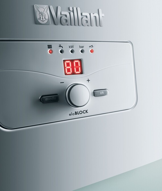 //www.vaillant.si/media-master/global-media/vaillant/product-pictures/emotion/whbel10-1331-02-106163-format-5-6@570@desktop.jpg