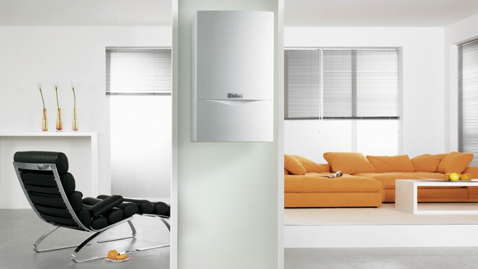 //www.vaillant.si/media-master/global-media/vaillant/product-pictures/scene/vcvcw05-3011int01-38621-format-16-9@696@desktop.jpg
