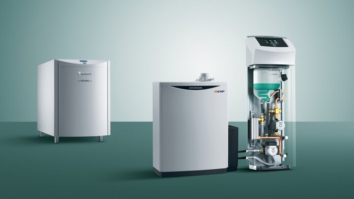 //www.vaillant.si/media-master/global-media/vaillant/product-pictures/x-ray/composing11-1255-02-46226-format-16-9@696@desktop.jpg