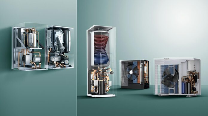 //www.vaillant.si/media-master/global-media/vaillant/product-pictures/x-ray/composing13-11448-01-46184-format-16-9@696@desktop.jpg