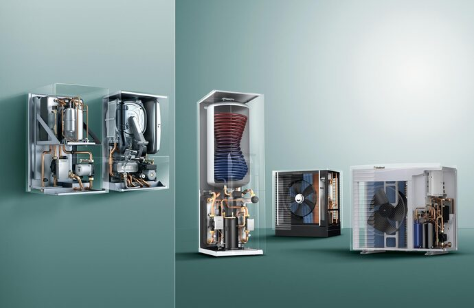 //www.vaillant.si/media-master/global-media/vaillant/product-pictures/x-ray/composing13-11448-01-46184-format-flex-height@690@desktop.jpg