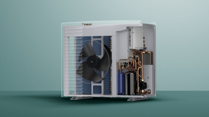 //www.vaillant.si/media-master/global-media/vaillant/product-pictures/x-ray/hp13-51129-03-60003-format-16-9@696@desktop.jpg