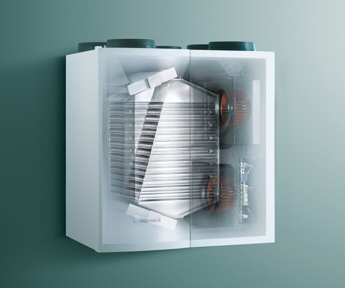 //www.vaillant.si/media-master/global-media/vaillant/product-pictures/x-ray/ventilation11-5256-01-46227-format-flex-height@690@desktop.jpg