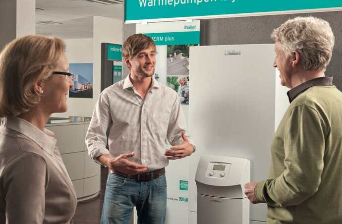 //www.vaillant.si/media-master/global-media/vaillant/promotion/professionals/prof10-4856-01-45413-format-flex-height@690@desktop.jpg