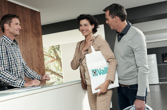 //www.vaillant.si/media-master/global-media/vaillant/promotion/professionals/prof11-4687-01-45443-format-flex-height@690@desktop.jpg
