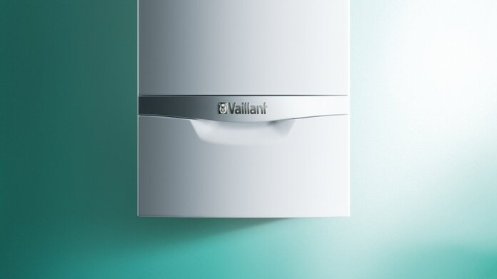//www.vaillant.si/media-master/global-media/vaillant/upload/2014-11-20-product-images-va-ro/whbc11-1578-02-245227-format-16-9@696@desktop.jpg