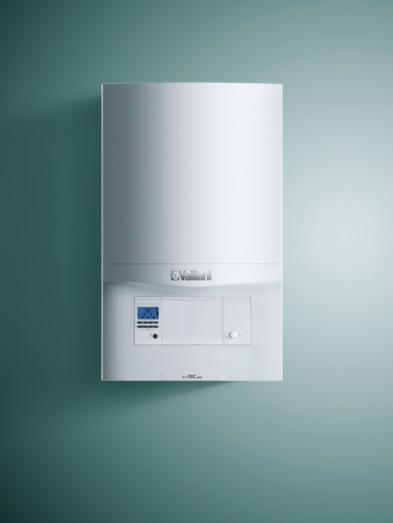 //www.vaillant.si/media-master/global-media/vaillant/upload/26-aug/whbc11-1694-01-140972-format-3-4@570@desktop.jpg