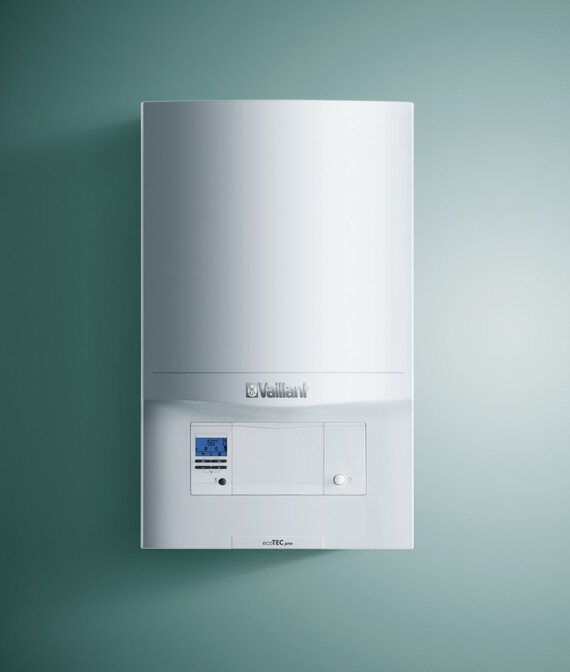 //www.vaillant.si/media-master/global-media/vaillant/upload/26-aug/whbc11-1694-01-140972-format-5-6@570@desktop.jpg