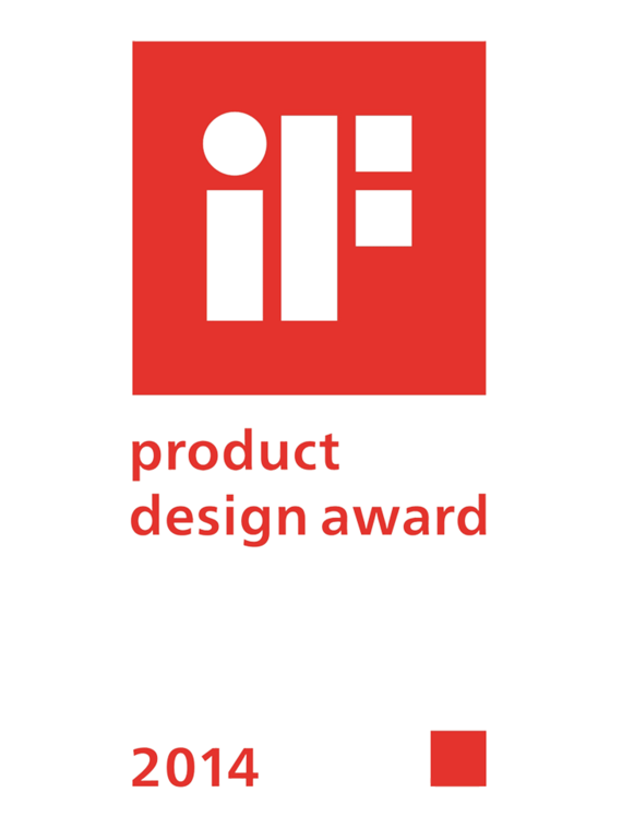 //www.vaillant.si/media-master/global-media/vaillant/upload/awardlogos/ifproductdesignaward2014/product-design-award-2014-315348-format-3-4@570@desktop.png
