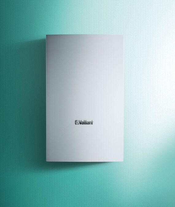 //www.vaillant.si/media-master/global-media/vaillant/upload/productimages-new-green/storage13-11769-02-304405-format-5-6@570@desktop.jpg